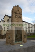 1798-rebellion-memorial-in-castlebar-county-mayo-republic-ireland