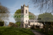 st-patricks-church-now-used-as-visitors-centre-for-the-hill-tara-teamhair-na-ri-hill-the-king-archaeological-complex-in-county-meath-republic-ireland