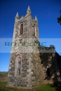 Domhnach-Maighen-the-church-the-precincts-St-Patricks-old-church-donaghmoyne-county-monaghan-republic-ireland-eire
