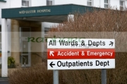 directions-sign-outside-entrance-to-the-NHS-mid_ulster-hospital-at-magherafelt-northern-ireland