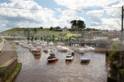 boats-yachts-berthed-in-courtown-harbour-on-the-ounavarra-river