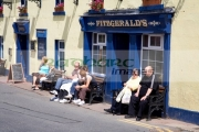 tourists-outside-fitzgeralds-pub-in-the-village-avoca-from-the-tv-series-ballykissangel