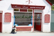 traditional-butchers-shop-in-the-village-avoca-in-county-wicklow