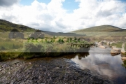 mountain-stream-old-ruined-church-beside-area-known-as-st-kevins-road-in-the-wicklow-mountains