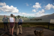 group-tourists-chat-at-new-walkway-built-at-tourist-viewpoint-at-the-top-the-wicklow-gap