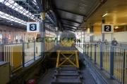 enterprise-northern-ireland-railways-train-parked-at-platform-2-at-Connolly-iarnrod-eireann-station-in-Dublin-with-passengers-platform-3
