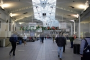 departure-area-passenger-concourse-at-Connolly-iarnrod-eireann-station-in-Dublin