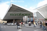 Roma-Termini-main-train-station-in-Rome-Lazio-Italy
