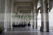 cafe-in-the-collonades-Piazza-della-Republica-Rome-Lazio-Italy