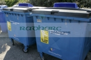 Paper-recycling-facility-Bruslee-recycling-centre,-county-antrim,-northern-ireland