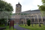 dunblane-medieval-church-cathedral-scotland-uk