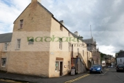 the-deans-house-cross-dunblane-dunblane-museum-previously-cathedral-museum-scotland-uk