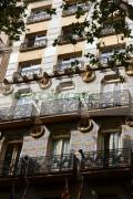 ornate-balconies-modernista-design-hotel-on-33-las-ramblas-la-rambla-dels-caputxins-barcelona-catalonia-spain