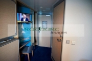 tv-news-channel-inside-passenger-cabin-on-board-the-new-stena-edda-ferry-on-the-belfast-liverpool-ferry-route-northern-ireland-uk