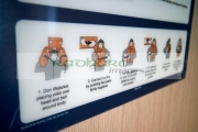 lifejacket-safety-instruction-information-inside-cabin-on-board-the-new-stena-edda-ferry-on-the-belfast-liverpool-ferry-route-northern-ireland-uk
