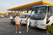 tourists-take-smoke-break-at-rest-stop-in-service-station-outside-sousse-in-tunisia