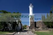 ruins-san-francisco-convent-lighthouse-Barrio-Historico-Colonia-Del-Sacramento-Uruguay-South-America