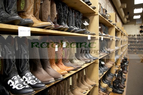 cowboy boots for sale Nashville Tennessee