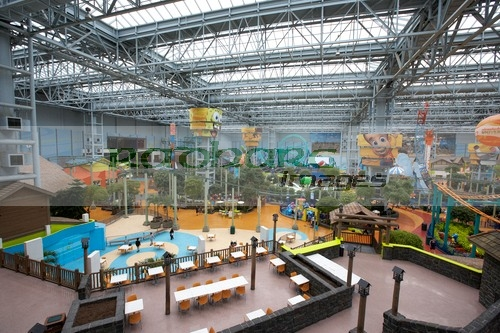 nickelodeon-universe-theme-park-in-Mall-America-bloomington-Minnesota-United-States-America