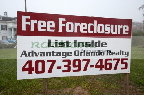 home foreclosures florida