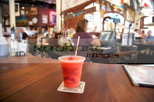 Sloppy Joes Saloon Bar Key West