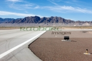 runway-at-boulder-airport-Nevada-USA