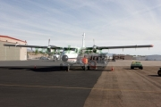 scenic-airlines-sightseeing-vistaliner-aircraft-at-boulder-city-airport-terminal-Nevada-USA