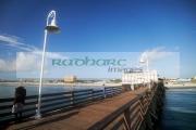 people-fishing-off-daytona-beach-pier-early-morning-florida-usa-united-states-america
